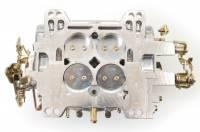 Edelbrock - Edelbrock Performer Series 750 cfm, Manual Choke Carburetor, Satin Finish (non-EGR) EDL-1407 - Image 3