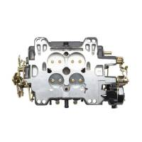 Edelbrock - Edelbrock Performer Series 750 cfm, Manual Choke Carburetor, Black Finish (non-EGR) EDL-14073 - Image 3