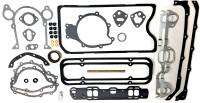 Butler Performance - SPM Gaskets Overhaul Gasket Set- No Head Gaskets SPM-KSX7033