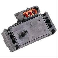 F.A.S.T. - FAST MAP Sensor, 1-Bar, GM Style, Universal FAS-307007