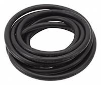 Fittings & Hoses - Hoses - Russell - Russell -6 Twist Lok Hose, 1 Ft, Each RUS-634163-1