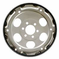 Engine Components- External - Flexplates & Flywheels - Pioneer Automotive - Pontiac 1975-79 Stock Replacement Flex Plate *w/ 2.50' CENTER* (Stock Balance/ Not Neutral) PIO-FRA117