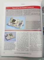 """Butler Performance - Pontiac Book-""""How to Build Max-Performance Pontiac V-8s"""" *UPDATED* by Rocky Rotella BPI-SA233 - Image 2"""