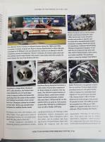 """Butler Performance - Pontiac Book-""""How to Build Max-Performance Pontiac V-8s"""" *UPDATED* by Rocky Rotella BPI-SA233 - Image 3"""