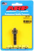 ARP - ARP Pontiac Distributor Bolt Kit ARP-190-1702