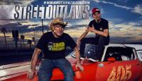 The FarmBird by FarmTruck and AZN from Street Outlaws