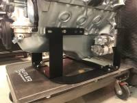 Butler Performance - Butler Performance EngineCradleforTransportand Storage , Pontiac V-861-79 - Image 3
