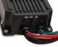MSD Performance - MSD 6EFI Digital Ignition Box w/ Rev Limiter, Black MSD-6415 - Image 2