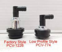 Butler Performance - Butler PerformancePontiac Valley Pan Installation Kit for TPP-TP-041S, BPI-Bolt-Kit-VP-TPP-041S - Image 2