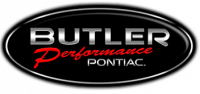 Butler Custom Rotating Assemblies