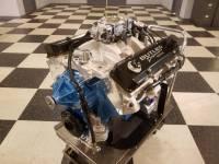 Butler Performance - Butler Pontiac Performance Crate Engine 461-474 cu. in. Turn Key - Image 2