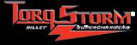 TorqStorm