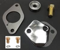 Butler Performance - Butler Cam Install Kit- Electrical Fuel Pump