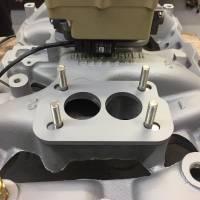 Butler Performance - Pontiac Tri-Power Efi System, Turn Key, Ready to Run System - Image 8