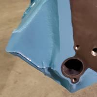 Butler Performance - ITU Pontiac 71-74, 76-up Engine Paint Non Metallic Blue ITU-INL15386 - Image 2