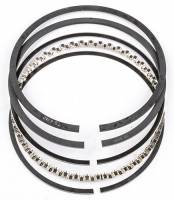 """Total Seal - Total Seal Ring Set, Classic Race, 3.750"""" Bore, (3.755"""" Ring) File Fit TSR-CR9519-5"""