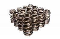 Valve Springs - Edelbrock/RAIV/SD Heads - Comp Cams - Comp CamsBeehiveValve Springs, Hyd Roller CCA-26056-16