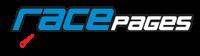 Race Pages- Slaviero Unleashing Upgrades