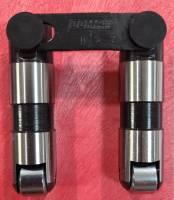Comp Cams - Comp Cams Pontiac Hyd. Roller Lifter Set CCA-857-16 - Image 3