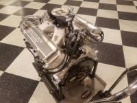 Butler Performance - Butler Crate Engine 505-541 cu.in. w/ IAII Block Turn Key EFI - Image 5