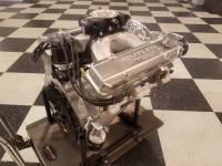 Butler Performance - Butler Crate Engine 505-541 cu.in. w/ IAII Block Turn Key EFI - Image 6