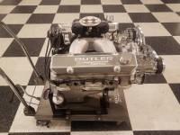 Butler Performance - Butler Crate Engine 505-541 cu.in. w/ IAII Block Turn Key EFI - Image 7