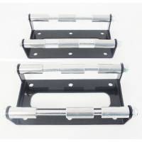 RPC Remote Mount Ignition Coil Relocation Brackets