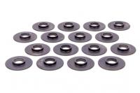 PAC .030 Locators / 1.500-1.550 Dual (Set)